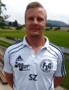 Sven Zapke