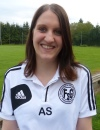 Anja-Schroff