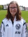 Anja Wolpert