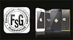 App-Symbol.indd