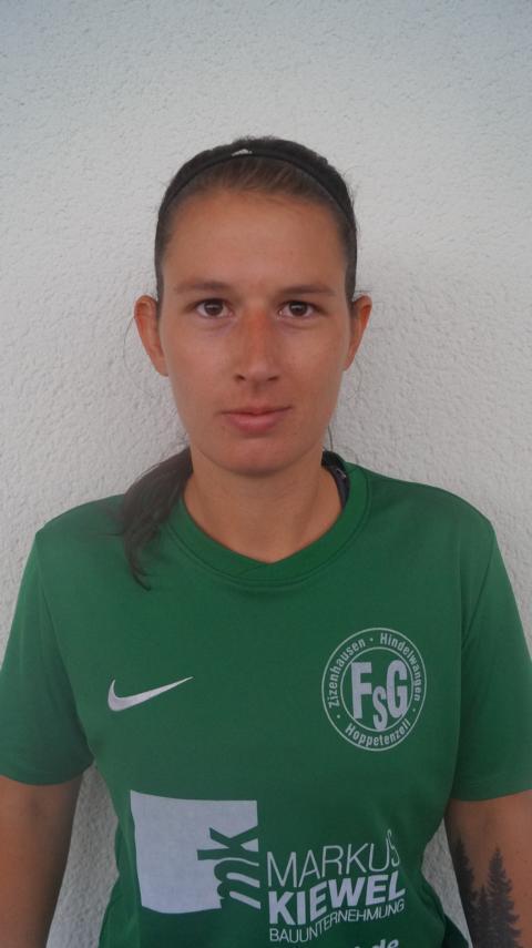 Elisa Beyl