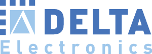 delta_4c_300px