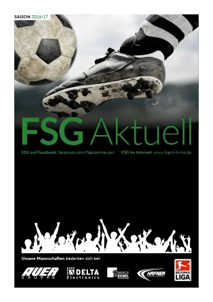 FSG-Aktuell-2016-17_Cover