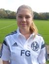 Fabiola-Geiger