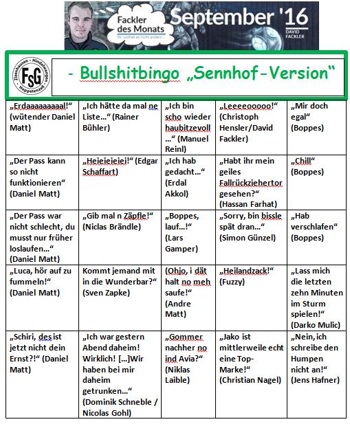 Fackler-des-Monats-Bullshit-September_2016