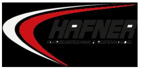 hafner_4c_300px