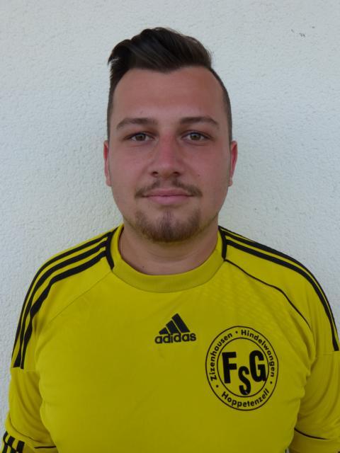 Manuel Reinl