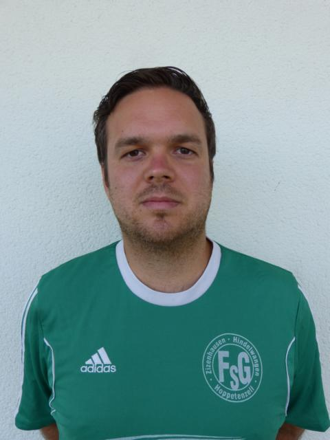 Matthias Schatz