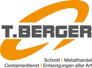 tobias-berger_4c_300px