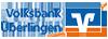 Volksbank Überlingen