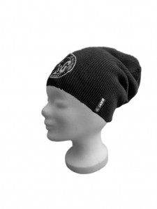 FSG Beanie Mütze Jako, Farbe: schwarz, mit eingesticktem FSG Logo, Einheitsgröße, 13,90 Euro